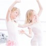 Dance Classes for Kids in the Bay Area